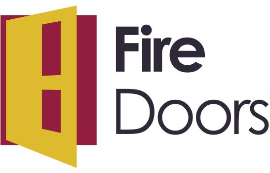 FireDoors-UK
