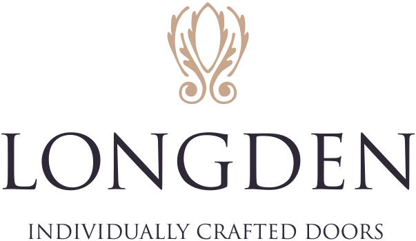 Longden-UK
