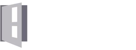 Performance Doors