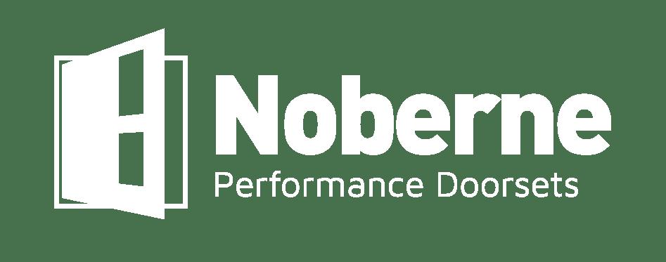 Performance Doors
